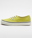 VN0A38ENMR71 / Authentic 44 DX - (Anaheim Factory) mineral green