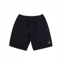 캉골(KANGOL) Vintage wash Shorts 4004 NAVY