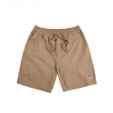 캉골(KANGOL) Vintage wash Shorts 4004 BISCUIT