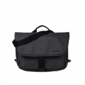 캉골() IT Baron Messenger Bag 2004 DK. GREY