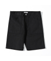 Pliable Fatigue shorts (Black)