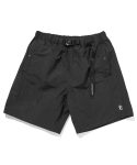 라이풀() NC TRACK SHORTS black
