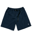 라이풀(LIFUL) NC TRACK SHORTS navy