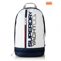 슈퍼드라이(SUPERDRY) SUPERDRY YACHTER BACKPACK 0SD71MAB05