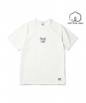Noise Cafe T-Shirt Off White