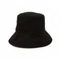 475 Bucket Hat Black