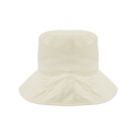 벌스데이475(BIRTHDAY475) 475 Bucket Hat Ivory