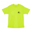 벌스데이475(BIRTHDAY475) 475 Yeontaan Orca Tee Green