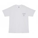 475 Tomorrow Pocket Tee