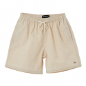 475 Basic Short Pants Ivory