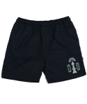 BEACH SHORT PANTS_NAVY