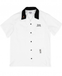 BILL BOWLER SHIRTS[WHITE]