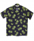 50S TROPICAL SHIRT[NAVY]