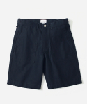 커버낫() FATIGUE SHORTS NAVY