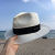 [화이트샌즈] WHITE SANDS TOYO HAT NEW PORT 3COLORS WS17-207NP