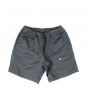 아웃스탠딩(OUTSTANDING) 80s CLIMBING CHINO SHORTS[CHARCOAL]