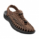 킨(KEEN) UNEEK LEATHER M (유니크 래더 M) (1017199)