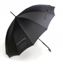 DV. LOT480 LOGO UMBRELLA