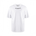 수트 팩토리(SUIT FACTORY) MAAX LINE 2  T-SHIRT