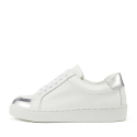 스틸몬스터(STEAL MONSTER) Bianca Sneakers SBA015-SI