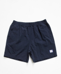 로얄위(THE ROYAL 'WE) COOL SHORTS NAVY