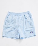 로얄위(THE ROYAL 'WE) COOL SHORTS SKY BLUE