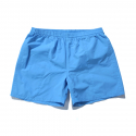 페이브먼트(PAVEMENT) PAVEMENT EASY SHORTS GS [LIGHT BLUE]