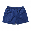 페이브먼트(PAVEMENT) PAVEMENT EASY SHORTS GS [BLUE]