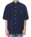 CXL Summer Shirt (Navy Edition)