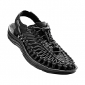 킨(KEEN) UNEEK LEATHER W (유니크 래더 W) (1017063)