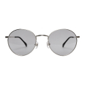 애쉬크로프트(ASHCROFT) Holden Caulfield (M) Ⅱ - 03 Tint Sunglasses(Gray)