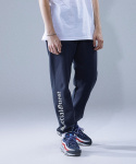JOGGER PANTS - REPLAYD DG
