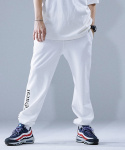 JOGGER PANTS - REPLAYD WH