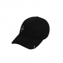 캉골(KANGOL) London Baseball 4191 BLACK