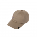 캉골(KANGOL) London Baseball 4191 BEIGE