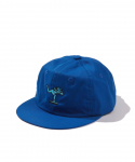 PARADISE YOUTH CLUB / HOFMANN HAT / ROYA BLUE