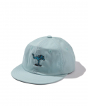 PARADISE YOUTH CLUB / HOFMANN HAT / BABY BLUE