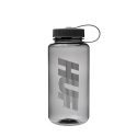 허프(HUF) HUF 10K WATERBOTTLE