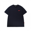 캉골(KANGOL) Joystick Sleeves T 2564 NAVY