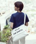 디얼스() TYVEK POST BAG - WHITE