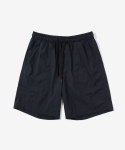 레이어 유니온(LAYER UNION) BAND FATIGUE SHORTS NAVY