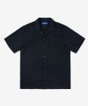 SOLID OC S/S SHIRTS NAVY