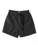 USF CP MOUNTAIN SHORTS BLACK
