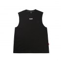 캉골(KANGOL) Pinball Sleeveless 3105 BLACK