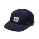 드라이프(DRIFE) LOGO CAMP CAP - NAVY