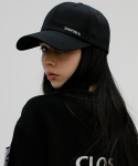 스텝온리(STAFFONLY) Callet 1998 (BLACK)