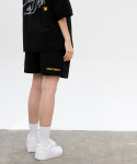 스텝온리(STAFFONLY) Mara 2004 (BLACK)