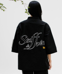 스텝온리(STAFFONLY) Grisa nera 2004 (BLACK)