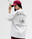 스텝온리(STAFFONLY) Mammolo 1994 (WHITE)
