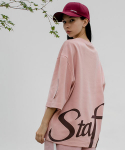 스텝온리(STAFFONLY) Black Queen 1989 (PINK)